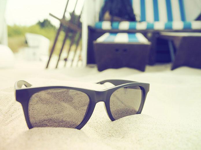 6 pomysłów na udane wakacje w 2021 roku